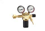 Regulator Constant 2000 Acetylene (0-1,5 bar)